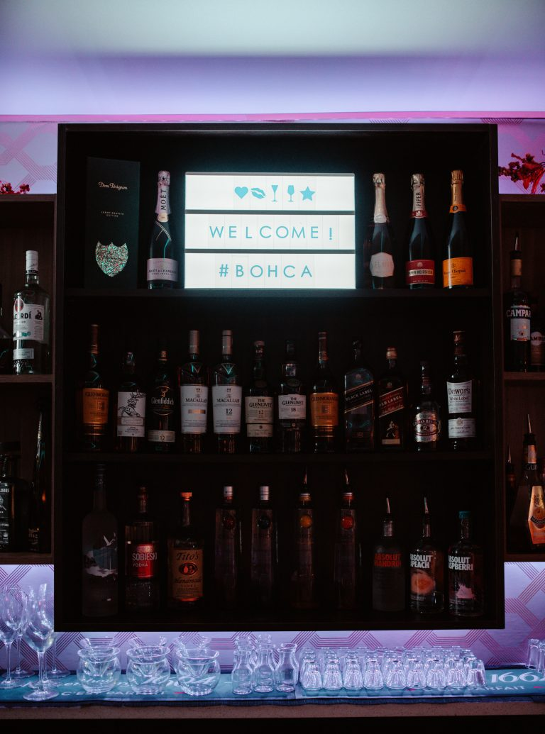 bohca bar